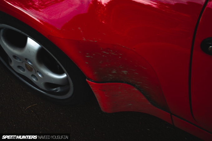 IMG_8786G-964TS2-For-SpeedHunters-By-Naveed-Yousufzai