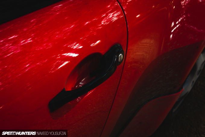 IMG_8792G-964TS2-For-SpeedHunters-By-Naveed-Yousufzai