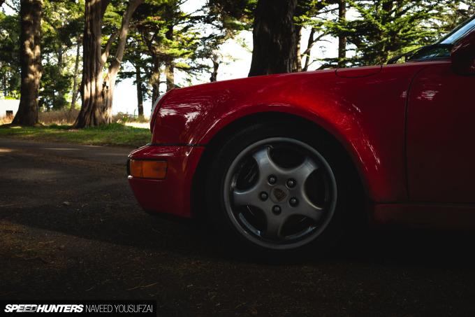 IMG_8798G-964TS2-For-SpeedHunters-By-Naveed-Yousufzai