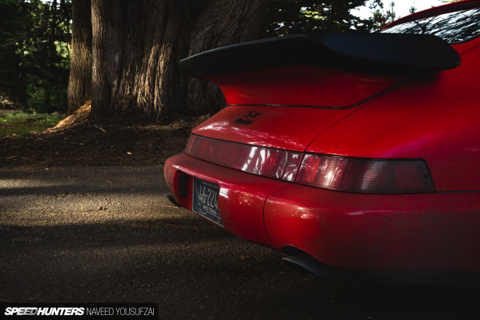IMG_8808G-964TS2-For-SpeedHunters-By-Naveed-Yousufzai