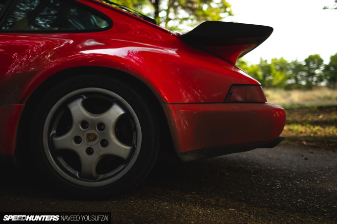 IMG_8823G-964TS2-For-SpeedHunters-By-Naveed-Yousufzai
