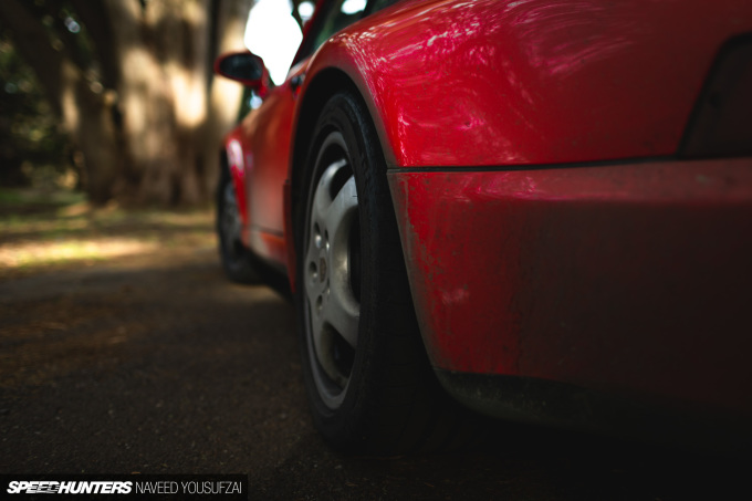 IMG_8828G-964TS2-For-SpeedHunters-By-Naveed-Yousufzai
