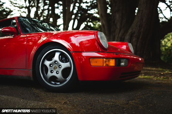 IMG_8834G-964TS2-For-SpeedHunters-By-Naveed-Yousufzai