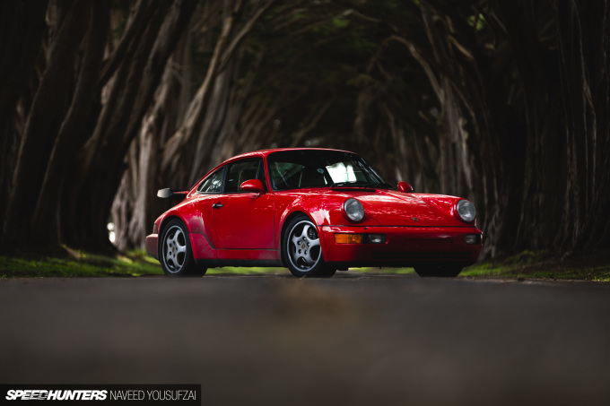 IMG_8853G-964TS2-For-SpeedHunters-By-Naveed-Yousufzai