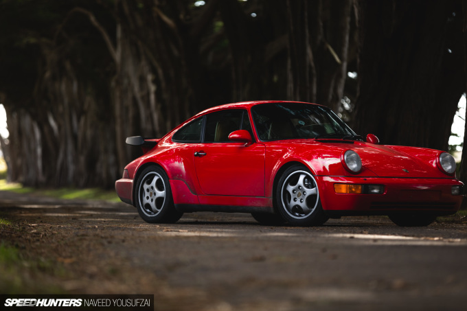 IMG_8859G-964TS2-For-SpeedHunters-By-Naveed-Yousufzai