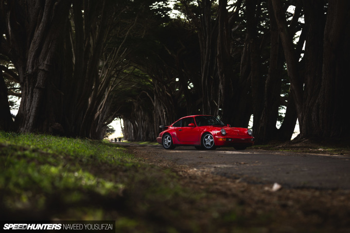 IMG_8865G-964TS2-For-SpeedHunters-By-Naveed-Yousufzai