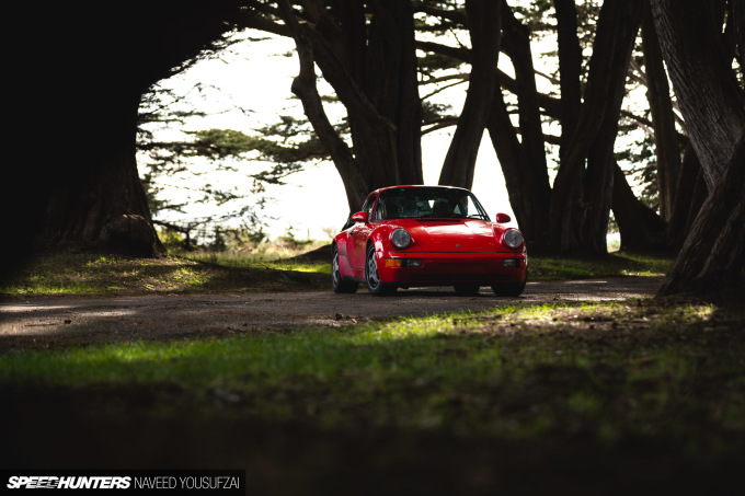 IMG_8873G-964TS2-For-SpeedHunters-By-Naveed-Yousufzai