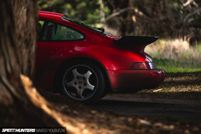 IMG_8883G-964TS2-For-SpeedHunters-By-Naveed-Yousufzai