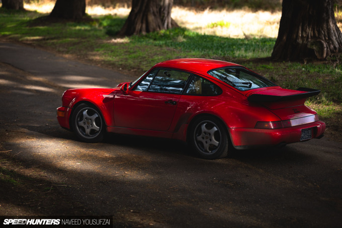 IMG_8893G-964TS2-For-SpeedHunters-By-Naveed-Yousufzai