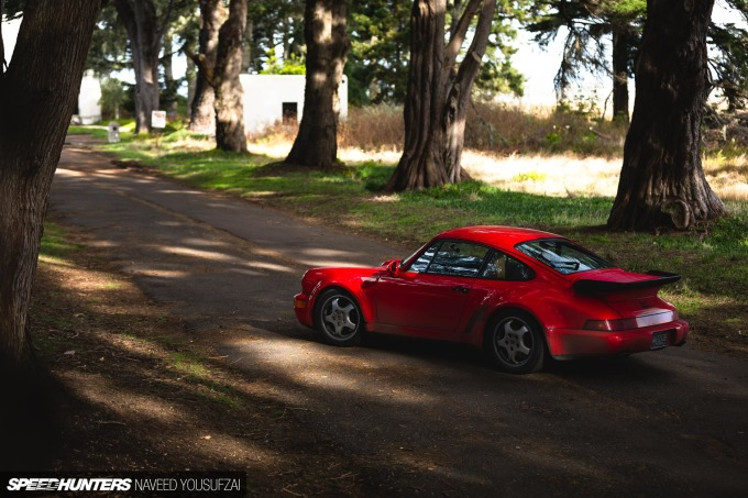 IMG_8895G-964TS2-For-SpeedHunters-By-Naveed-Yousufzai
