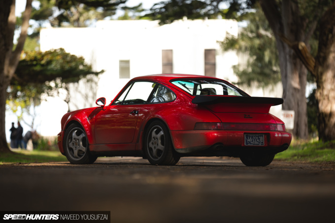 IMG_8901G-964TS2-For-SpeedHunters-By-Naveed-Yousufzai