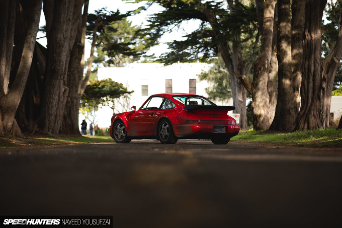IMG_8905G-964TS2-For-SpeedHunters-By-Naveed-Yousufzai