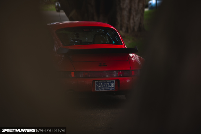 IMG_8910G-964TS2-For-SpeedHunters-By-Naveed-Yousufzai