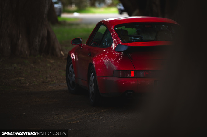 IMG_8912G-964TS2-For-SpeedHunters-By-Naveed-Yousufzai