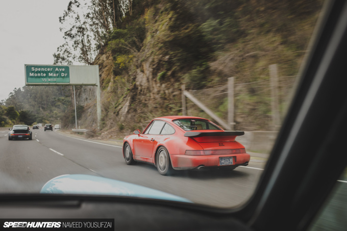 IMG_9790G-930-For-SpeedHunters-By-Naveed-Yousufzai