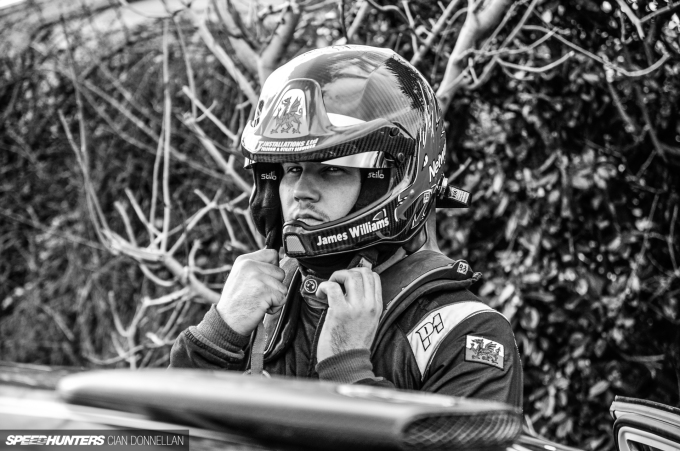 boom_irish_rally_by_cian_donnellan (10)