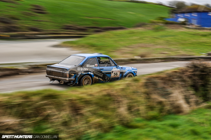 boom_irish_rally_by_cian_donnellan (11)