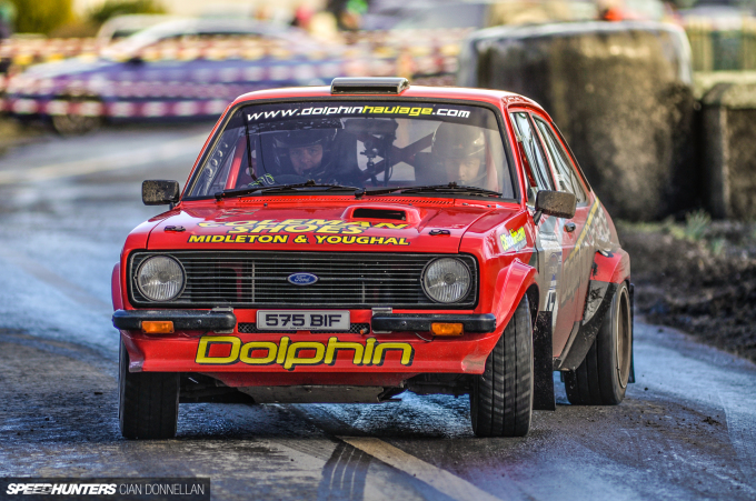 boom_irish_rally_by_cian_donnellan (15)