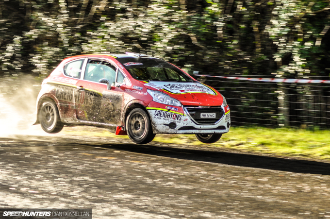 boom_irish_rally_by_cian_donnellan (17)