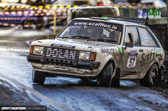 boom_irish_rally_by_cian_donnellan (18)