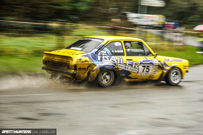 boom_irish_rally_by_cian_donnellan (21)
