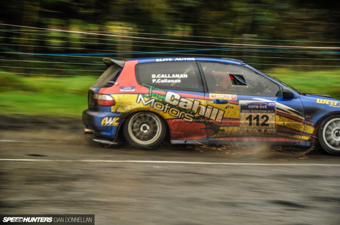 boom_irish_rally_by_cian_donnellan (22)