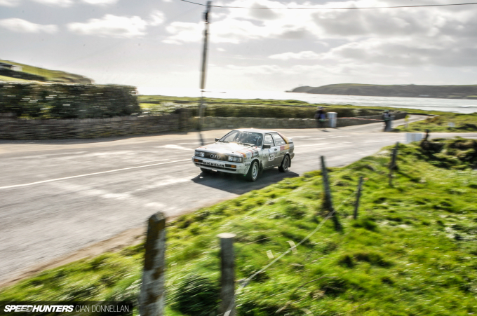 boom_irish_rally_by_cian_donnellan (26)