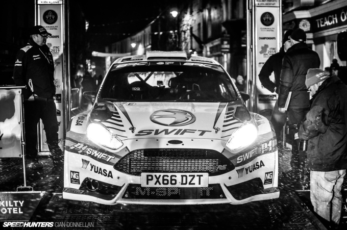 boom_irish_rally_by_cian_donnellan (37)