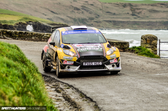 boom_irish_rally_by_cian_donnellan (39)