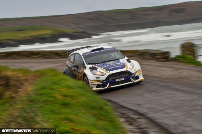 boom_irish_rally_by_cian_donnellan (40)