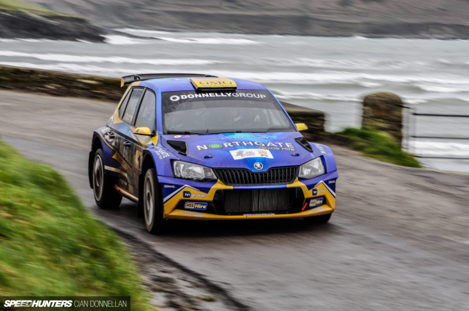 boom_irish_rally_by_cian_donnellan (41)