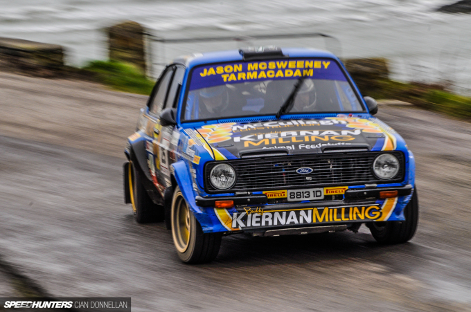 boom_irish_rally_by_cian_donnellan (42)