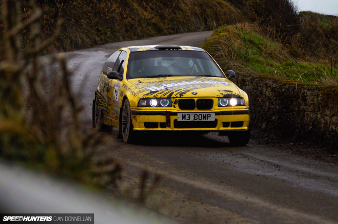 boom_irish_rally_by_cian_donnellan (44)