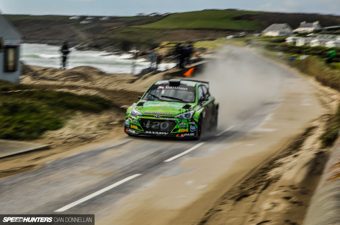 boom_irish_rally_by_cian_donnellan (48)