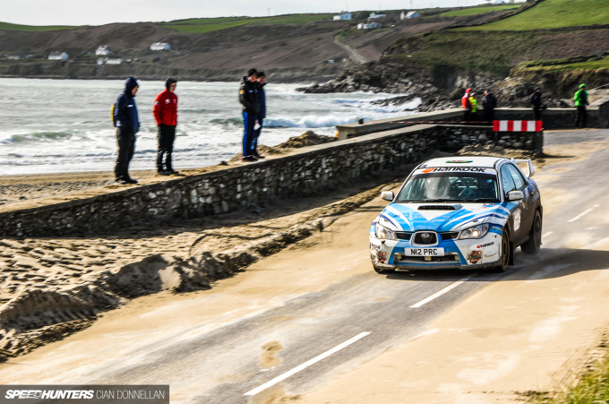 boom_irish_rally_by_cian_donnellan (51)