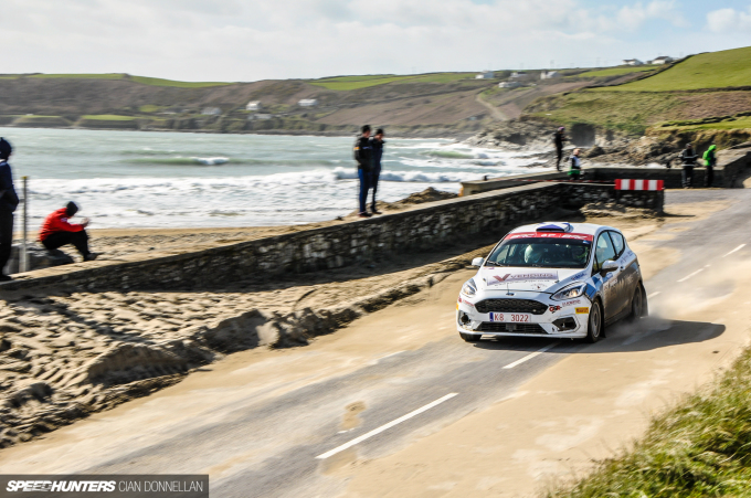 boom_irish_rally_by_cian_donnellan (53)