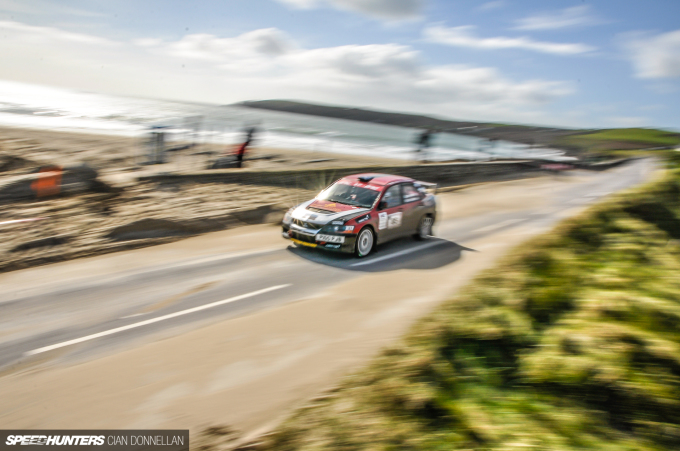 boom_irish_rally_by_cian_donnellan (54)