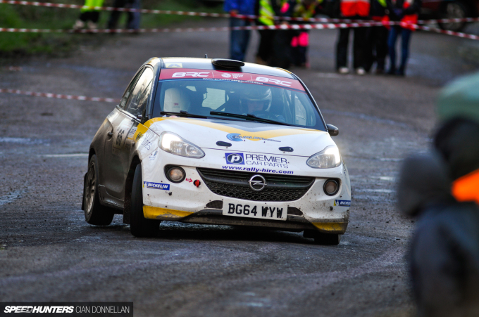 boom_irish_rally_by_cian_donnellan (56)