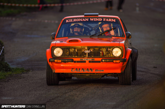 boom_irish_rally_by_cian_donnellan (58)