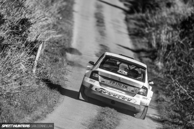 boom_irish_rally_by_cian_donnellan (63)