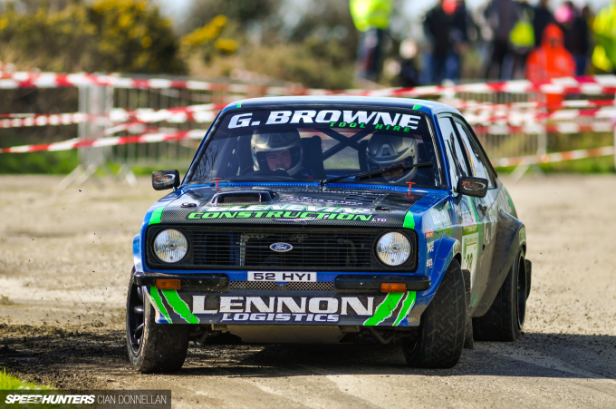 boom_irish_rally_by_cian_donnellan (67)