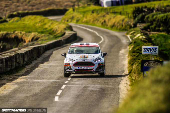 boom_irish_rally_by_cian_donnellan (72)