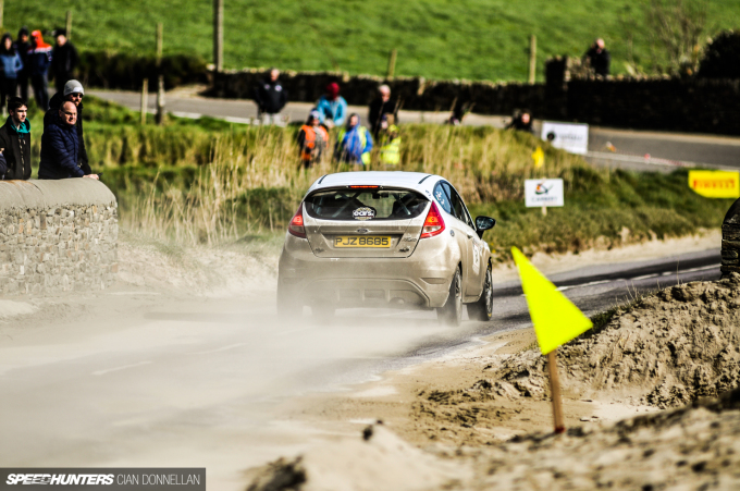 boom_irish_rally_by_cian_donnellan (74)