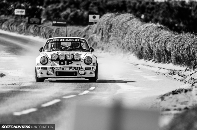 boom_irish_rally_by_cian_donnellan (75)