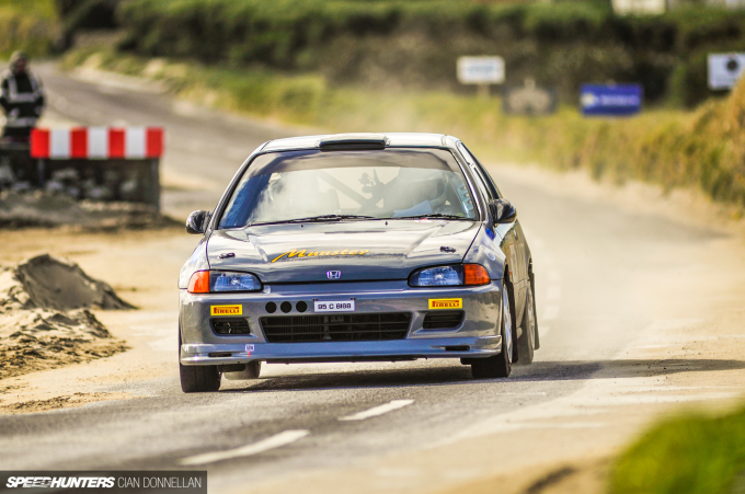 boom_irish_rally_by_cian_donnellan (77)