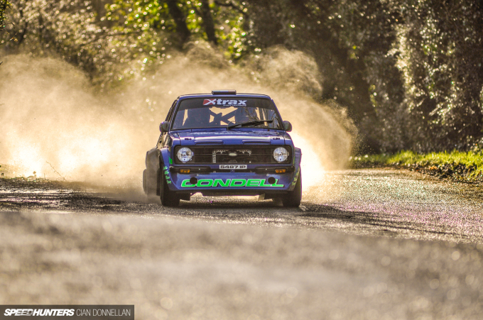 boom_irish_rally_by_cian_donnellan (80)