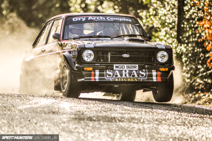 boom_irish_rally_by_cian_donnellan (81)
