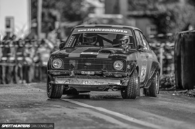boom_irish_rally_by_cian_donnellan (88)