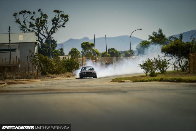 2018_Racewars_Speedhunters_MatthewEveringham_-341
