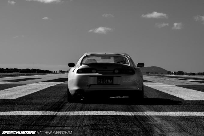 Racewars19_Everingham_Speedhunters_ (353)